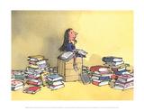 Reading Figures