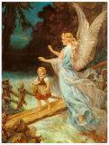 Guardian Angels