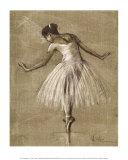 Mary Dulon