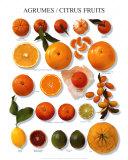 Fruit Assortments