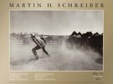 Martin Schreiber