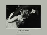 Ken Graves
