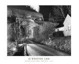 O. Winston Link