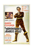 Adventures of Marco Polo, The (1938)