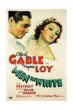 Men in White (1934)