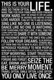Live Motivational