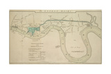 Maps of England