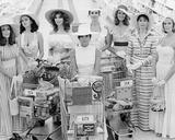 Stepford Wives (1975)