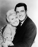 Doris Day (Films)