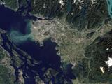 Maps of British Columbia