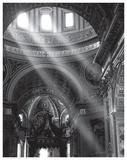 Church Interiors (Photography)