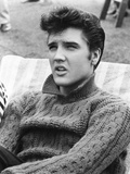 Elvis Presley (Photos)