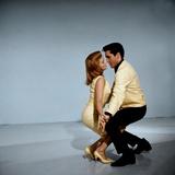 Elvis Presley (Films)