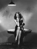 Ava Gardner (Films)