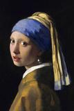 Vermeer Masterpieces