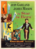 Star Is Born, A (1954)