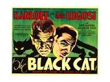 Black Cat (1934)