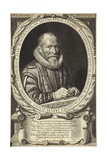 Michiel Jansz. van Mierevelt