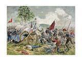 Cannons & Heavy Artillery