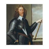 Cornelius de Neve