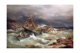 Richard Bridges Beechey
