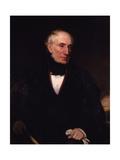 Henry William Pickersgill
