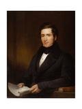 Henry Perronet Briggs