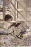 Jessie Wilcox-Smith