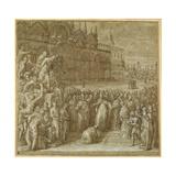 Giuseppe della Porta Salviati