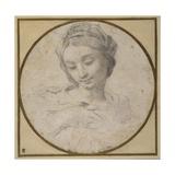 Portrait (Chatsworth)