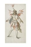 Artists (Chatsworth)