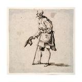 Johann Wilhelm Baur