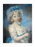Elizabeth Royal