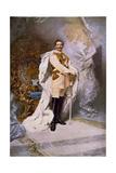 Ferdinand Keller