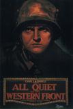 World War I Movies