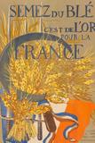 French Propaganda