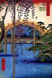 Ando Hiroshige