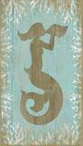 Vintage Fantasy (Wood Signs)