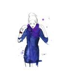 Women`s Coats & Jackets