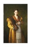 Parmigianino