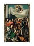 Domenico Campagnola