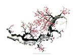 Asian Floral Arrangements