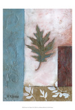 W. Green-Aldridge
