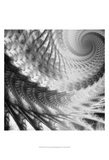 Abstract Spirals