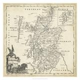 Browse The United Kingdom
