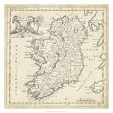 Maps of Ireland