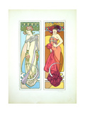 Designs (Mucha Foundation)