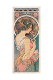 Mucha Foundation