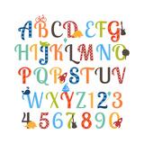 Typography Bigstock