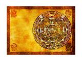Aztec Culture